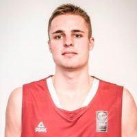 Basket - Altro colpo per la Pallacanestro Viola. È un'ala under 20 della Lettonia