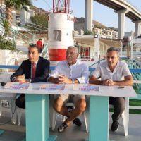 47° Trofeo Sant'Ambrogio, Calabria e Sicilia unite nel nome del grande basket