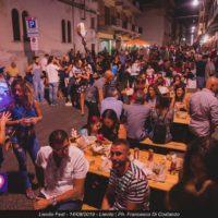 Lievito Fest - Lievito