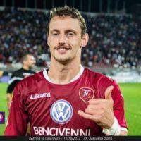 Calciomercato Reggina: accordo trovato, va via anche Rolando. La formula del trasferimento