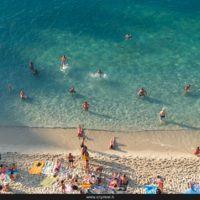 Turismo e balneazione, Cangemi chiede un incontro all'assessore De Caprio