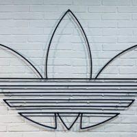 Adidas Originals, in arrivo un nuovo store a Reggio Calabria