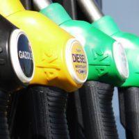 Sciopero dei benzinai, due giorni di stop su strade e autostrade