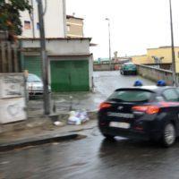 'Ndrangheta e traffico internazionale di stupefacenti. In corso di esecuzione 70 provvedimenti cautelari e sequestri di beni