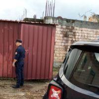 Colleziona Cardellini e li chiude in gabbia: una denuncia a Villa San Giovanni