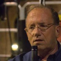 Scampato sequestro, il sindaco Ciccone: 'Mi ha turbato profondamente'