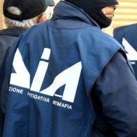 'Ndrangheta -  Reggio, confisca milionaria a noto imprenditore reggino
