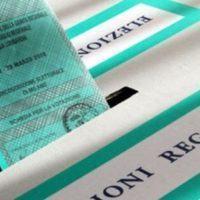 Elezioni regionali in Calabria: tutte le info utili per Reggio