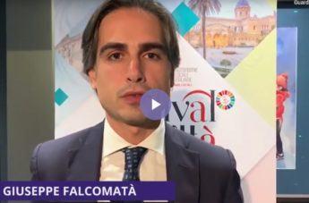 """Falcomatà incontra Boccia: """"Ridurre l'Iva e rivedere il sistema finanza dei Comuni"""""""