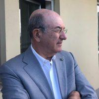 Vaccini a Reggio, Lamberti scrive alla Corte dei Conti: 'Ignorata la mia proposta'