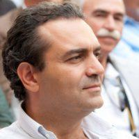 Intercettazioni, indagini e guerra tra Procure: gli anni di De Magistris in Calabria
