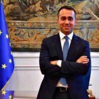 """Nesci si candida a Governatore della Calabria, Di Maio: """"Sa che non si può fare"""""""