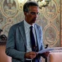 Camera di commercio di Reggio: 230 mila euro a fondo perduto per le imprese