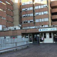 Caso di meningite a Reggio Calabria: arriva la conferma dell'Istituto della Sanità