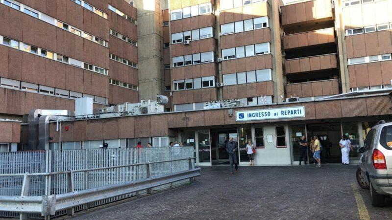 Sedicenne muore per meningite a Reggio