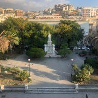 Restyling piazza de Nava, Amici del Museo: 'Perché cancellare la storia?'