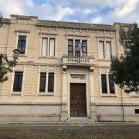 Reggio, studente del Piria positivo al Covid: compagni e professori in quarantena