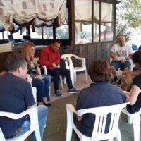 Pet therapy ed educazione all'emozionalità: il nuovo approccio alla disabilità made in Reggio