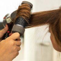 'Parrucchieri, estetisti e barber abbandonati dallo Stato': l'appello di un reggino