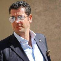 Giuseppe Scopelliti replica a Seby Vecchio: 'Mai appoggiato da 'ndrangheta o massoneria'