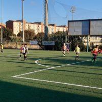 """Al """"Clivia Reggio Village"""" giochi al calcio e non solo e puoi festeggiare il tuo compleanno"""