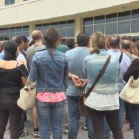Appello tirocinanti del Miur in Calabria: 'Abbandonati dalla Regione'