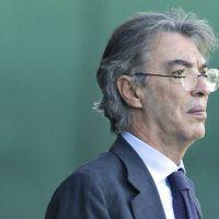 Reggina, Falcomatà: 'Con Moratti trattativa praticamente conclusa...'
