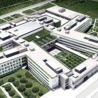 Ospedali della Sibaritide e della Piana di Gioia Tauro: partono i lavori