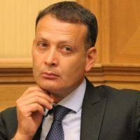 """Calabria, elezioni regionali. Rubbettino si sfila: """"Centrosinistra molto diviso"""""""