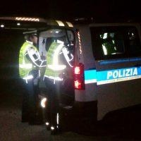 Reggio, incidente mortale in zona sud. Schianto auto-moto