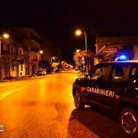 'Ndrangheta, arrestato un imprenditore reggino