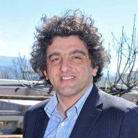 Rousseau ufficializza Aiello, il prof dell'Unical è candidato del M5S