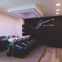 """Reggio, nuova apertura per """"Giacomo I Parrucchieri"""": un salone più grande, più bello, più innovativo"""