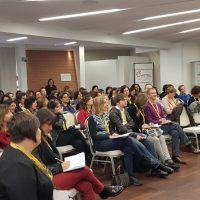L'IH British School presenta l'Annual ELT Conference