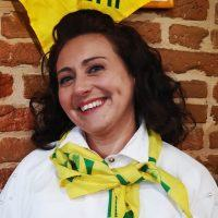 Coldiretti Donne Impresa Calabria , eletta la nuova responsabile regionale