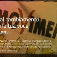 Calabria, elezioni regionali. Per i Cinque stelle deciderà…Rousseau