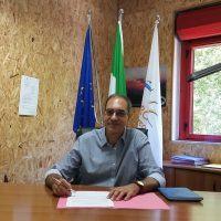 Reggio piange il direttore del Parco d'Aspromonte. Addio a Sergio Tralongo