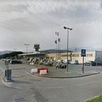 Aeroporto dello Stretto, Imbalzano: 'Basta errori. I viaggiatori meritano una soluzione'