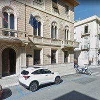 Reggio, un progetto per promuovere il turismo: l'iniziativa della Camera di Commercio
