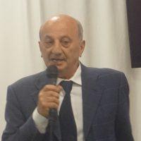 Pallacanestro Viola, il presidente Laganà: