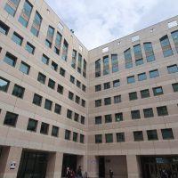 Reggio, operazione VIII comandamento: i nominativi dei 72 indagati