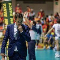 Volley - La Tonno Callipo prepara la sfida con il Piacenza
