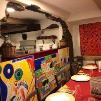 Reggio, 'La linguaccia' strizza l'occhio al gluten free - FOTO