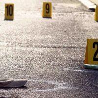 Agguato nel reggino. 50enne ucciso a colpi d'arma da fuoco