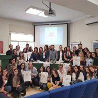 """Reggio Calabria, nasce il """"Pronto Soccorso Psicologico"""""""