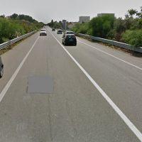 SS 106 - La strada non perdona, altro incidente mortale nel reggino