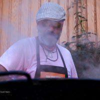 Reggae e stocco da Zio Fedele, per un weekend tra Giamaica e Calabria