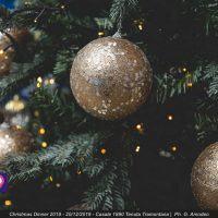Natale, la linea dura di Speranza: 'Scelte difficili, ma necessarie'