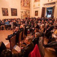 Palmi, il Comune a Bologna per relazionare sui patti di collaborazione