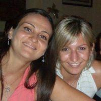 """Sara Anzanello: """"Il mio sogno è vivere. Semplicemente vivere"""""""